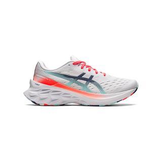 Asics Novablast™ 2 Erkek Koşu Ayakkabısı