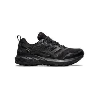 Asics Gel-Sonoma 6 Gore-Tex Kadın Koşu Ayakkabısı