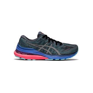 Asics Gel-Kayano 28 Lite-Show Kadın  Koşu Ayakkabısı