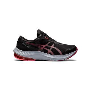 Asics Gel-Pulse™ 13 Gore-Tex Erkek Koşu Ayakkabısı