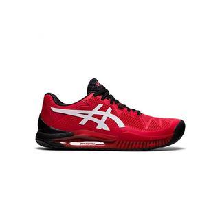 Asics Gel-Resolution™ 8 Erkek Tenis Ayakkabısı