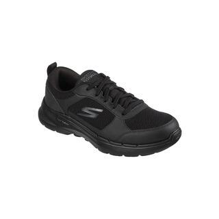Skechers Go Walk 6 Compate Erkek Ayakkabı