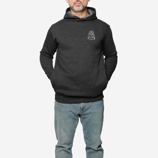 Zero One Five 15USW10S Sweatshirt