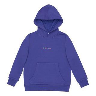 Les Benjamin Hoodie 501 Çocuk Kapüşonlu Sweatshirt