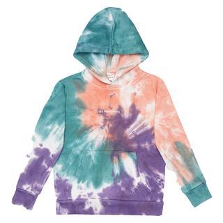 Les Benjamin Hoodie 504 Çocuk Kapüşonlu Sweatshirt