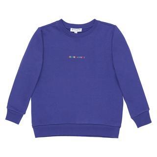 Les Benjamin 504 Çocuk Sweatshirt