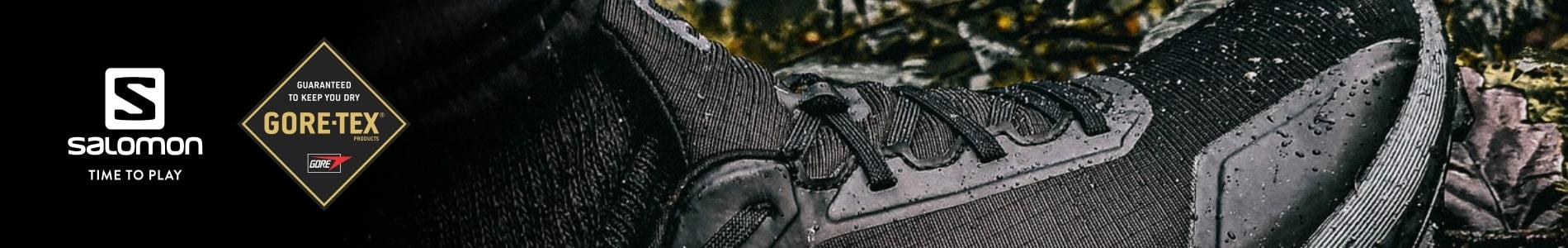 Salomon Ayakkabı, Giyim Modelleri, Çanta ve Aksesuarları